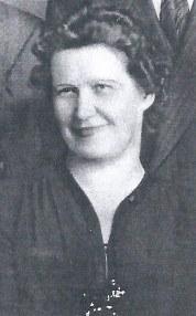 Karen Marie Abelseth