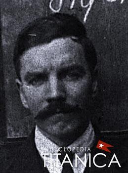 Isaac Hiram Maynard
