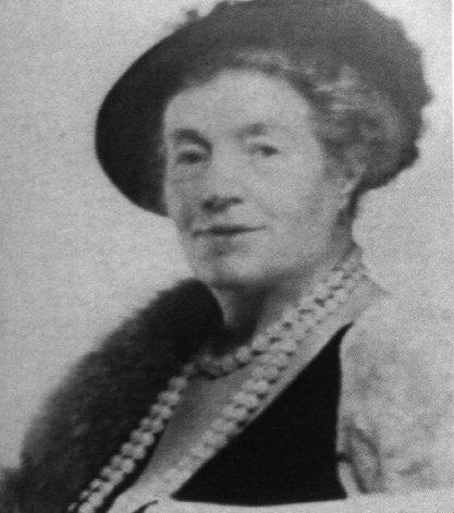 Emily Maria Ryerson