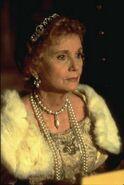 Hazel-Foley-1996-miniseries