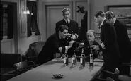 Officers-mess-1953film