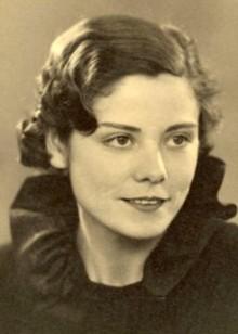 Barbara West