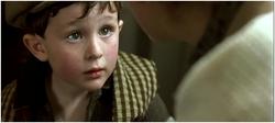 Petit garçon irlandais.png