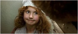 Petite fille irlandais.png