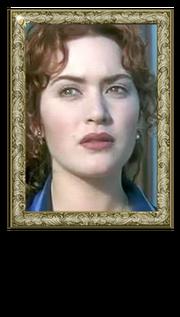 Titanic - Character portal - Rose.png