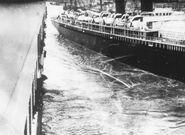 12 titanic and new york