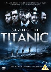 Saving the Titanic.png