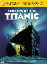 Secrets of the Titanic.jpg