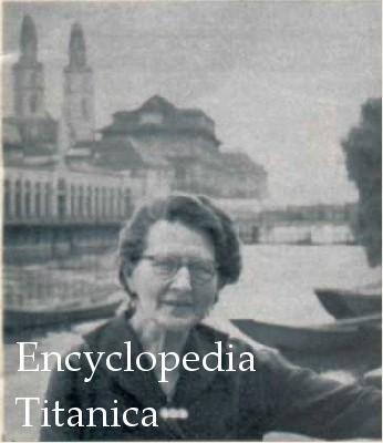 Emma Sägesser