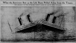 Titanicintwo