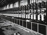 Switchboard Platform