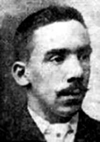 Charles John Joughin