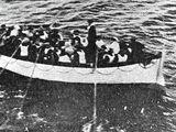 Lifeboat 4