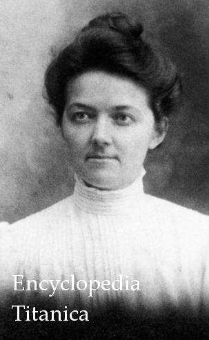 Annie Clemmer Funk