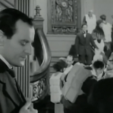 Grand Staircase in A Night To Remember (1958).png