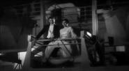 The Boat deck in Cavalcade (1933)