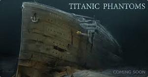 Titanic Phantoms.png