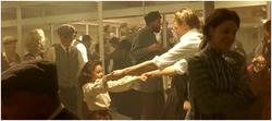 Jack danse avec Cora.png