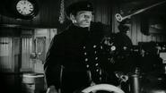 Robert Hichens in the 1943 Titanic