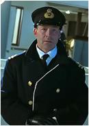 Officier Murdoch