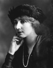 Countess of Rothes