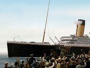 Titanicdeparts