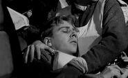 David-Livshin-1958film