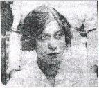 Edith Eileen Haisman