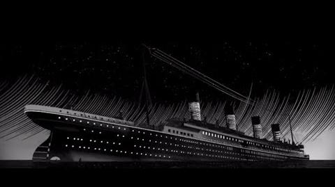 In Remembrance - RMS Titanic