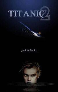Titanic 2 Jack is Back.jpg