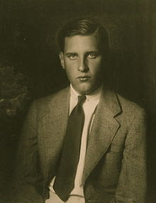 John Jacob Astor VI
