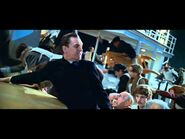 """Titanic 3D - """"Where we first met"""" - Official Clip HD"""