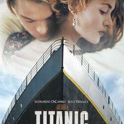 Titanic (1997 film)