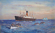 Carpathia Rescuing Titanic's Surviving Passengers.jpg