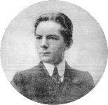 Georges Alexandre Krins
