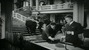 1943 Grand Staircase