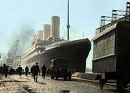 Downton-abbey-titanic