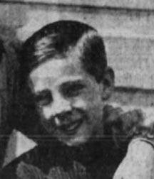 Frank John William Goldsmith