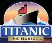 Titanic the Musical.png