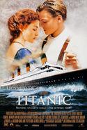 Titanic-poster-1997