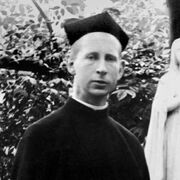 Fr. Browne as a young man.jpg