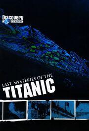 Last Mysteries of the Titanic.jpg