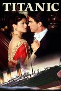Titanic1996-miniseriesposter2