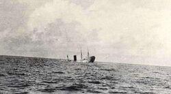 Carpathia Sinking.jpg