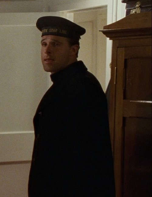 Crewman (from 1997 Film)