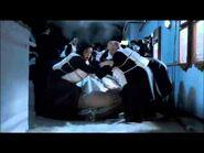 Titanic (2012) Sinking Scene (HD) 720p