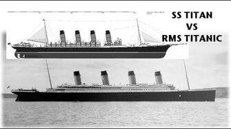 """Historical_Telegrams_Episode_1_Titan_vs._Titanic"""
