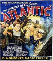 Atlantic Titanic Movie.png