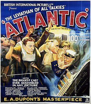 Atlantic (film)