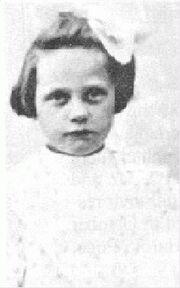 Lillian Asplund.jpg
